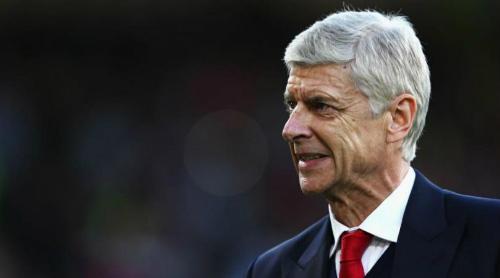 Đua vô địch, Arsenal chi 40 triệu bảng gia cố hàng thủ - 2