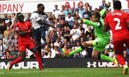 Liverpool – Tottenham: Công cường đấu thủ chắc - 2