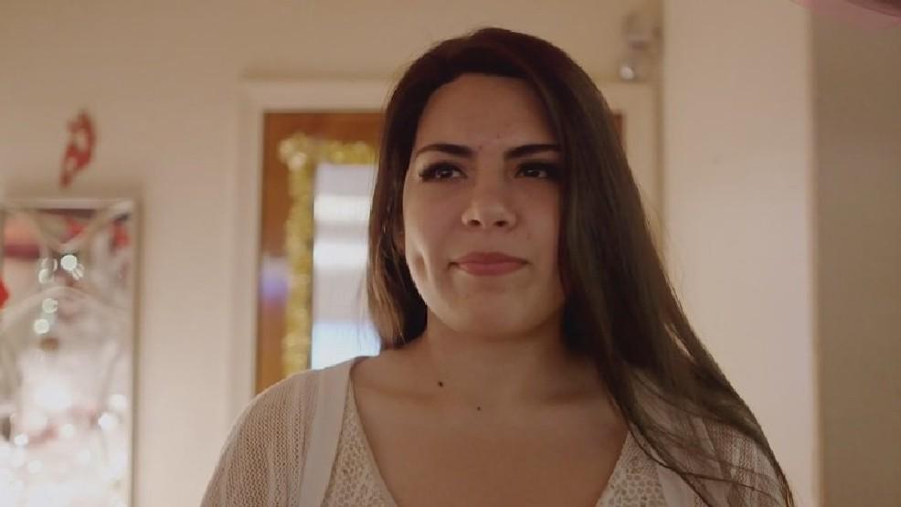 Cô gái Mỹ bán trinh tiết để xây nhà mới cho gia đình - 1