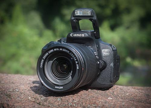 Bạn cần gì để dẫn dắt ước mơ tạo ra những bức ảnh chuyên nghiệp? - 1