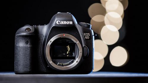 Bạn cần gì để dẫn dắt ước mơ tạo ra những bức ảnh chuyên nghiệp? - 7