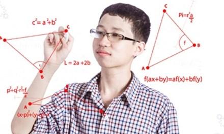 """Những điều ít biết về """"cậu bé Google"""" Phan Đăng Nhật Minh - 1"""