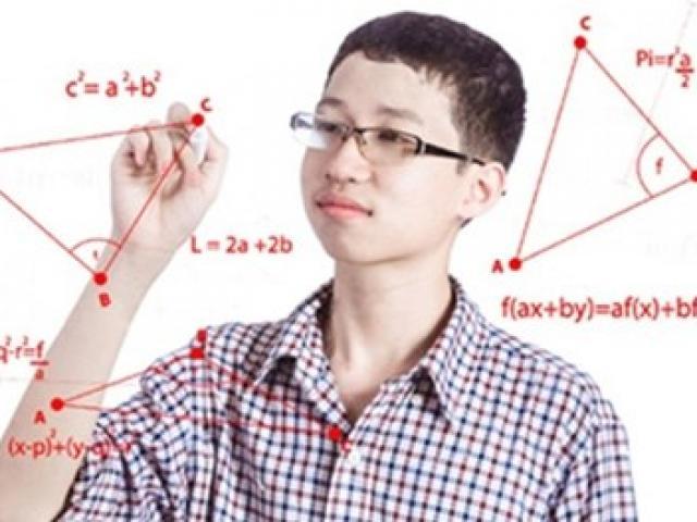 """Giáo dục - du học - Những điều ít biết về """"cậu bé Google"""" Phan Đăng Nhật Minh"""