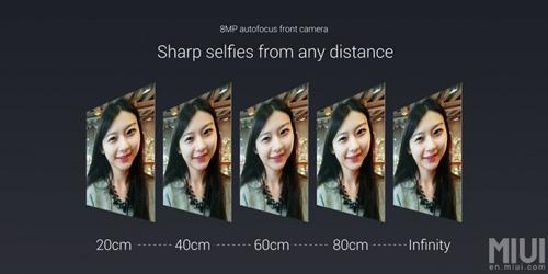 Xiaomi Mi Note 2 màn hình cong, chipset SD 821 - 5