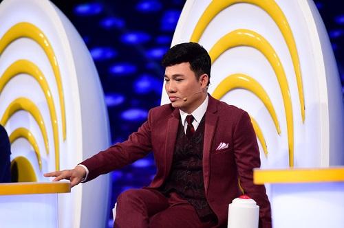 """Quang Linh: """"51 tuổi, tôi đã có ai để cưới đâu"""" - 3"""
