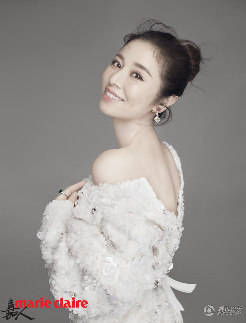 Lâm Tâm Như quá xinh đẹp, gợi cảm dù bầu 6 tháng - 1