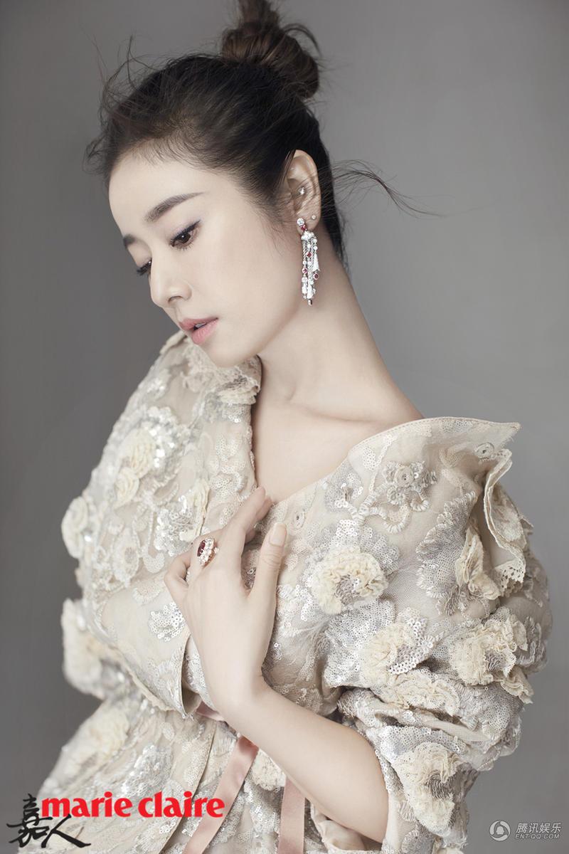 Lâm Tâm Như quá xinh đẹp, gợi cảm dù bầu 6 tháng - 3