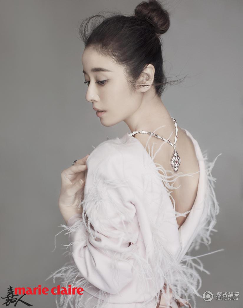 Lâm Tâm Như quá xinh đẹp, gợi cảm dù bầu 6 tháng - 5