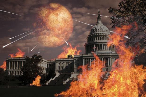 Hành tinh thứ 9 có thể gây tuyệt diệt Trái đất sắp lộ mặt - 2