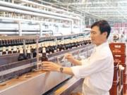 Tài chính - Bất động sản - Cần 10 triệu tỷ đồng tái cơ cấu kinh tế: Những vấn đề phải đối mặt