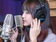 """Ca nhạc - MTV - Bất ngờ với giọng hát mộc của """"thánh nữ Bolero"""" Jang Mi"""