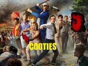 Trailer phim: Cooties