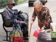 Phim - Cuộc sống khổ cực của người thân Lý Liên Kiệt, Châu Nhuận Phát