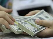 Tài chính - Bất động sản - Mỗi năm ngân sách chi 1 tỷ USD trả nợ nước ngoài