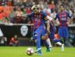 Đầy đủ 30 ứng viên QBV: Toát mồ hôi chờ Messi