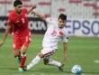 Vào World Cup, U19 Việt Nam đọ sức những 'ông lớn' nào?