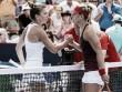 WTA Finals ngày 3: Đại chiến giành ngôi hậu