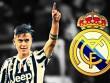 """Real nhắm """"Messi mới"""" 100 triệu euro thay Ronaldo"""