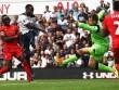Liverpool – Tottenham: Công cường đấu thủ chắc