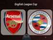 "Arsenal - Reading: ""Pháo"" sẽ rền vang (League Cup)"