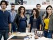 VTC 27/10: Đội đặc nhiệm chống mafia