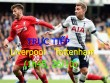TRỰC TIẾP Liverpool - Tottenham: Nối dài ngày thăng hoa