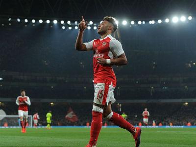 Chi tiết Arsenal – Reading: Kết cục an bài (KT) - 4