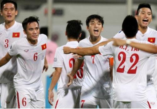 Giúp U19 Việt Nam đi đúng hướng - 1