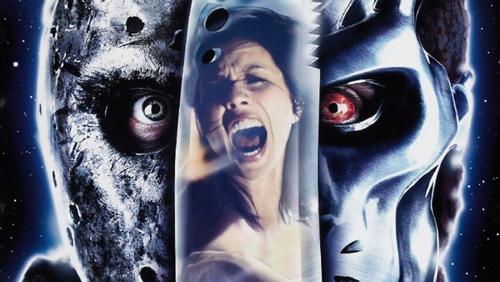 8 bộ phim kinh dị khiến người xem cười ra nước mắt - 2