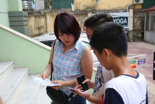 Sức hút của bóng rổ đối với người hâm mộ Việt Nam - 4