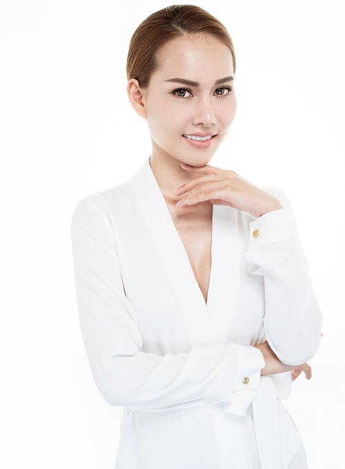 Ngưỡng mộ tố chất lãnh đạo của nữ doanh nhân 9x - 6