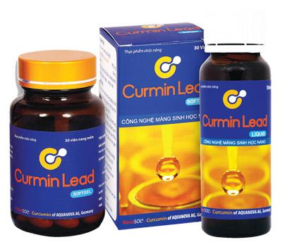 Tinh chất Curcumin nào tốt nhất? - 3