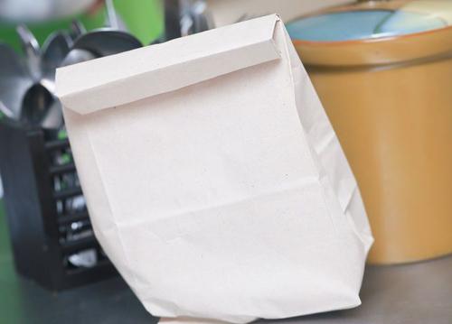 Mẹo làm chuối chín sau nửa giờ không cần hóa chất - 3