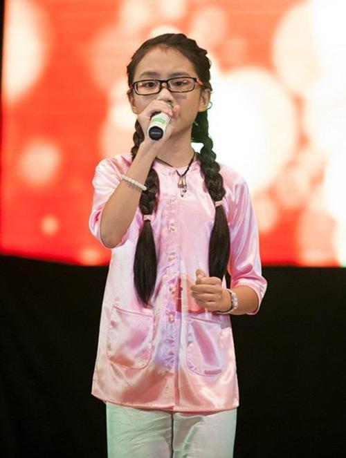 Quán quân, á quân The Voice Kids thay đổi chóng mặt sau 4 mùa - 5