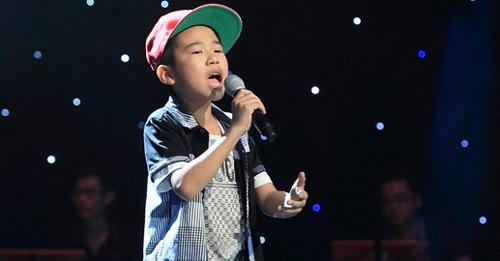 Quán quân, á quân The Voice Kids thay đổi chóng mặt sau 4 mùa - 9