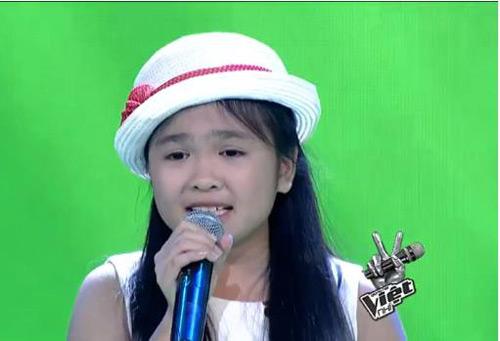 Quán quân, á quân The Voice Kids thay đổi chóng mặt sau 4 mùa - 12