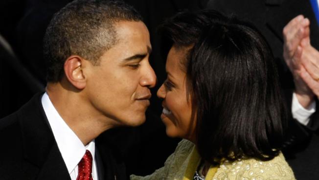 Phim về cuộc hẹn đầu tiên của TT Obama chiếu miễn phí ở HN - 6