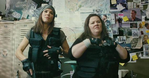 """Những kẻ """"lệch chuẩn"""" được săn đuổi hàng đầu ở Hollywood - 2"""