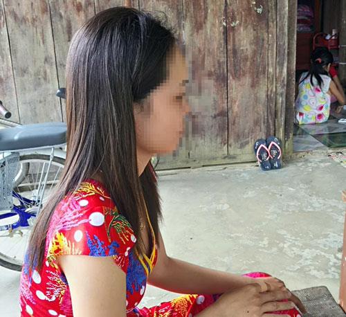 Thông tin bất ngờ vụ bố giúp con gái đánh ghen - 2