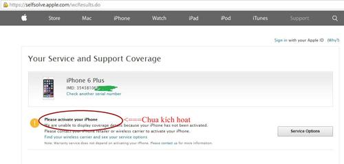 iPhone 7 bất ngờ hạ giá còn hơn 16 triệu đồng - 2