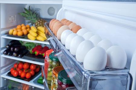 6 thực phẩm phải để tủ lạnh ngay nếu không muốn mất chất - 2