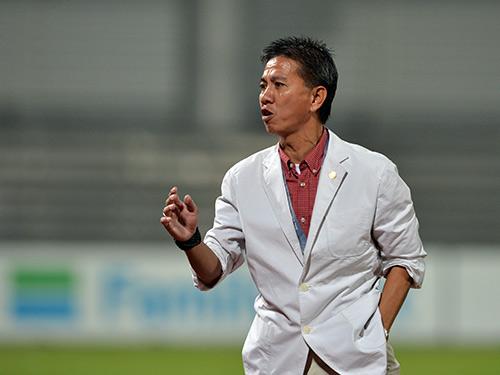 U19 Việt Nam - U19 Nhật Bản: Tạm quên World Cup, viết tiếp giấc mơ - 1