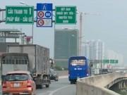 Tai nạn giao thông - Bản tin an toàn giao thông ngày 26.10.2016