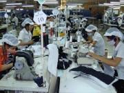 Thị trường - Tiêu dùng - Nhiều mặt hàng Trung Quốc được ưu đãi thuế suất 0%