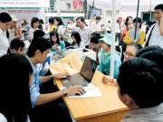 Môi trường kinh doanh Việt Nam cải cách ít hơn khu vực