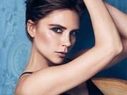 Làm đẹp - Ăn gì để có làn da đẹp như Victoria Beckham?