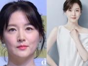 """Sự thật nhan sắc không tuổi của """"nàng Dae Jang Geum"""""""