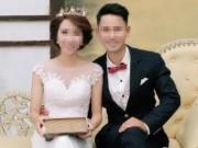 """Tin tức trong ngày - Muốn đăng ký kết hôn phải """"đặt cọc"""" 2 triệu cho UBND xã"""