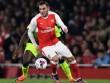 Chi tiết Arsenal – Reading: Kết cục an bài (KT)