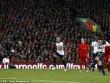 Chi tiết Liverpool - Tottenham: Nỗ lực không thành (KT)